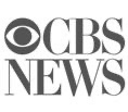 Reproductive Fertility Featured on CBS News