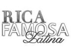 Reproductive Fertility Featured on Rica Famosa Latina