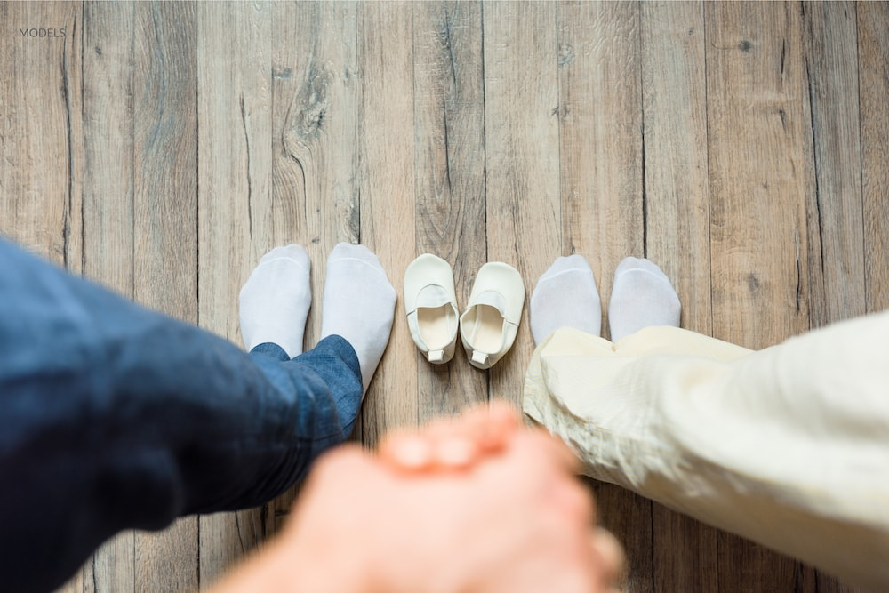 Maintaining intimacy and communication in your relationship is key to keeping the spark alive during fertility treatments.
